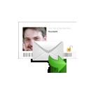 E-mailconsultatie met paragnost Petra uit Tilburg