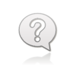 Vraag & antwoord over  paragnosten uit Tilburg